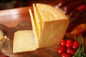 Parmigiano Reggano Cheese